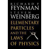 【预订】Elementary Particles and the Laws of Physics: The
