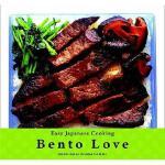【预订】Easy Japanese Cooking: Bento Love