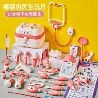 匹配乐高积木女孩子系列艾莎冰雪奇缘公主梦拼装儿童礼物益智玩具