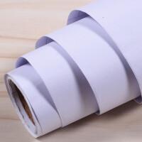 墙纸自粘 PVC防水壁纸家具翻新橱柜抽屉装饰贴纸