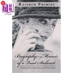 【中商海外直订】Biography-Memoir of a Quiet Stalwart: Trials Faced