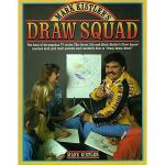 【预订】Mark Kistler's Draw Squad