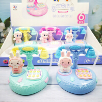 小兔子���C����0-1�q2-3��涸缃桃嬷�凸欧抡孀��C音��和�玩具