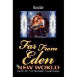【预订】Far from Eden: New World Part I of the Traynor