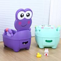 儿童便盆婴幼儿凳婴儿座便器 大号抽屉式小孩马桶男女宝宝坐便器
