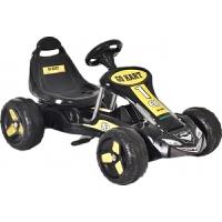 儿童电动车四轮卡丁车可坐男女宝宝玩具汽车沙滩车小孩脚踏电瓶自行车助步车溜溜滑行车