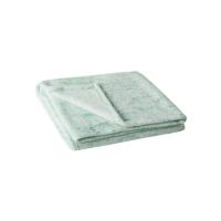 网易严选 新色 轻便保暖办公居家多用绒毯