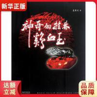 神奇的桂林�u血玉,�V西��范大�W出版社,9787549523986【新�A��店,正版保障】