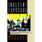 【预订】Indecent Exposure