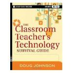 【预订】The Classroom Teacher'S Technology Survival Guide