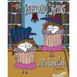 【预订】The Bobindy Twins and the Angel Abode