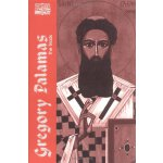 Gregory Palamas: The Triads (Classics of Western Spirituali