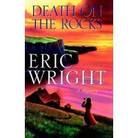【预订】Death on the Rocks