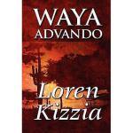 【预订】Waya Advando