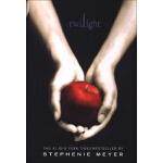 【全新直发】The Twilight Saga 1: Twilight暮光之城:暮色 英文原版 Stephenie M