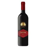 发财树 358元/瓶 2016西拉子干红葡萄酒 澳大利亚原瓶进口 750ml