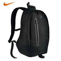 NIKE 耐克 专柜正品书包电脑包男女NIKE双肩背包旅行运动学生背包BA5230