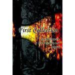 【预订】First Collection Y9780759690769