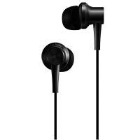 小米降噪耳机 Type C版女生耳塞式主动降噪双耳入耳式飞机立体声音乐线控耳麦运动跑步 oppo华为苹果iphone三