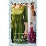 【预订】The Hidden Blessing