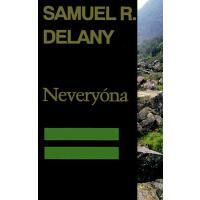 【预订】Nevery?na, or: The Tale of Signs and Cities--Some Infor