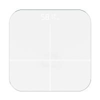 秤电子称体重秤精准家用健康秤人体秤称重无体脂