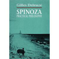【预订】Spinoza: Practical Philosophy