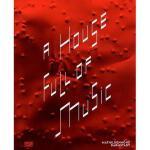【预订】A House Full of Music: Strategies in Music and Art