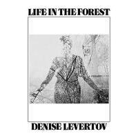 【预订】Life in the Forest