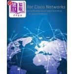 【中商海外直订】Mpls for Cisco Networks: A CCIE V5 Guide to Multipr
