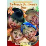 【预订】The Beast in Ms. Rooney's Room