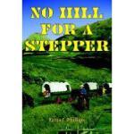 【预订】No Hill for a Stepper Y9781420819717