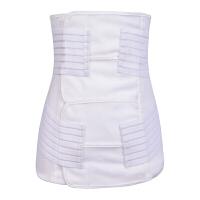 产后收腹带孕妇刨剖腹产顺产透气塑腹束缚带裹腰专用四季薄款上新