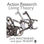 【预订】Action Research: Living Theory