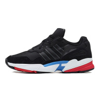 adidas/阿迪达斯中性款2019新款三叶草Yung-96休闲老爹鞋休闲鞋EE8813