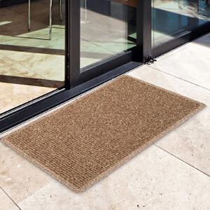 享家弹力喷丝蹭泥防滑脚垫除尘垫入户进门垫门厅门垫地垫