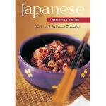 【预订】Japanese Homestyle Dishes