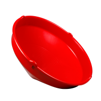 大转盘玩具 感统大陀螺幼儿园早教中心感统训练器材儿童转盆旋转