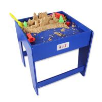201805302328503125斤太空玩具散沙子彩粘土橡皮泥男孩女孩安全魔力沙套装