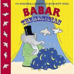 【预订】Babar the Magician