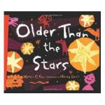 【预订】Older Than the Stars Y9781570917875