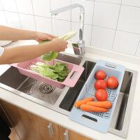 家居厨房用品用具小百货家用实用小东西韩国创意居家生活用品