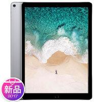 Apple苹果 iPad Pro 512G 12.9英寸平板电脑(WLAN版/A10X芯片/Retina显示屏/Mul
