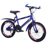 儿童自行车6-7-8-9-10-12岁童车男孩女小学生20/22寸变速山地单车 其它