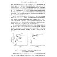 先进钢铁材料技术丛书 铁素体不锈钢的物理冶金学原理及生产技术 刘振宇、江来珠【稀缺旧书】