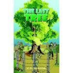 【预订】The Last Tree
