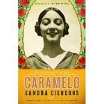 【预订】Caramelo: En Espanol