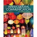 【预订】Inter/Cultural Communication: Representation and