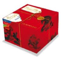 英文原版小说 The Complete Harry Potter Collection (Signature Edit
