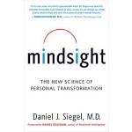 【预订】Mindsight The New Science of Personal Transformation